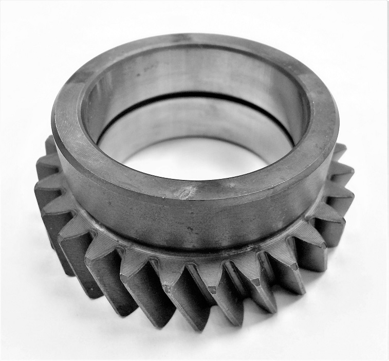 Pignon 28 Sprocket 28 875156206 P